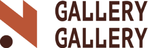 N Gallery Gallery
